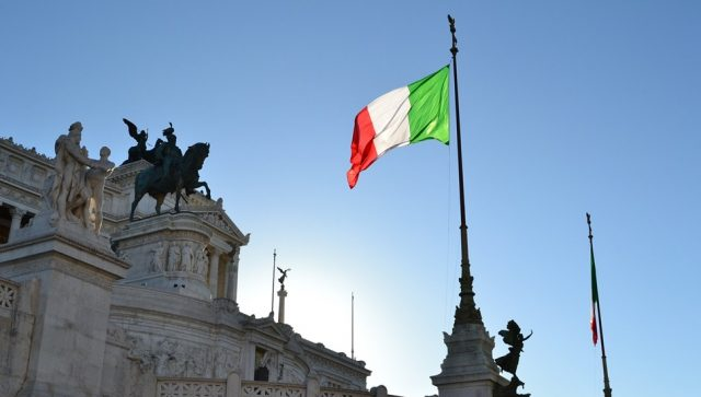 RAST INDUSTRIJSKE PROIZVODNJE U ITALIJI 8,2 ODSTO Rezultat u junu bolji od očekivanog