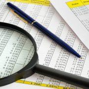 ISTIČE ROK ZA DOSTAVLJANJE FINANSIJSKIH IZVEŠTAJA Do 3. septembra APR pruža dodatnu pomoć u vezi sa sastavljanjem dokumenata