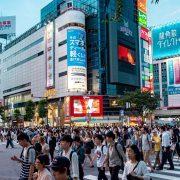 Reforma ekonomske regulative u Japanu