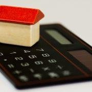 Kako isplanirati veće nabavke i porodične investicije