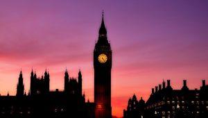 EKONOMIJA VELIKE BRITANIJE U RECESIJI Pad BDP u drugom kvartalu 20,4 odsto