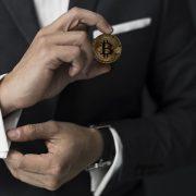 Uhvaćen prevarant koji je oprao trag prometa 1,2 miliona bitkoina