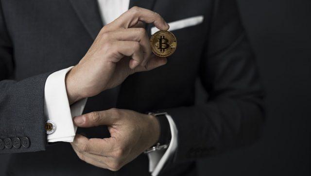 Bitcoin oborio nekoliko rekorda, investitori (ne)reaguju na tvitove
