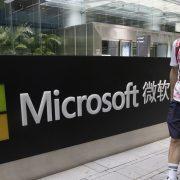 Microsoft gasi lokalnu verziju LinkedIn u Kini