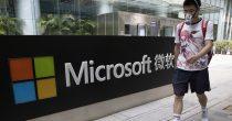 Microsoft ima tržišnu vrednost preko 2.000 milijardi dolara