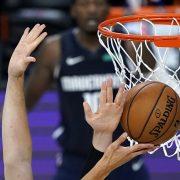 Sacramento Kings postaje prvi sportski klub koji nudi platu u kriptovalutama