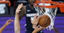 FORBSOVA RANG LISTA NAJVREDNIJIH SPORTSKIH KLUBOVA  Američki fudbal i košarka najskuplji