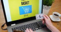 Mladi Amerikanci ne vole tradicionalne kreditne kartice