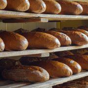 Necarinske barijere i dodatni troškovi opterećuju domaće izvoznike brašna