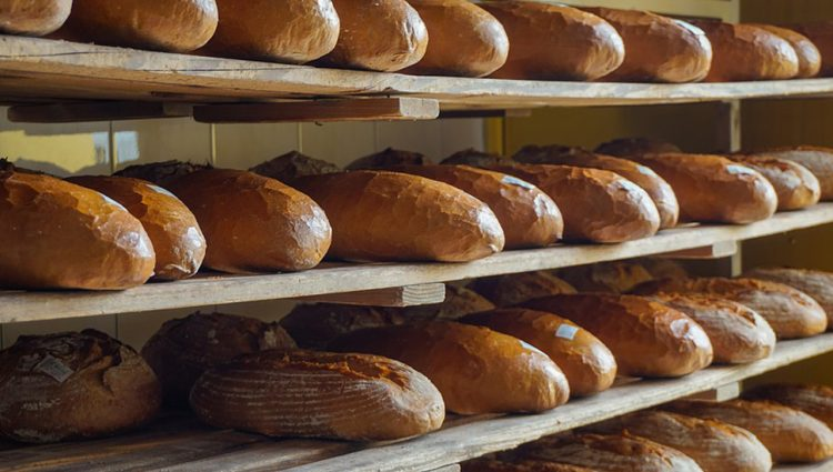 Jeftiniji hleb potencijalni rizik po zdravlje