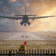 Prvi avioni iz Trebinja trebalo bi da polete pre 2023. godine, ali dilema o ekonomskoj održivosti ostaje
