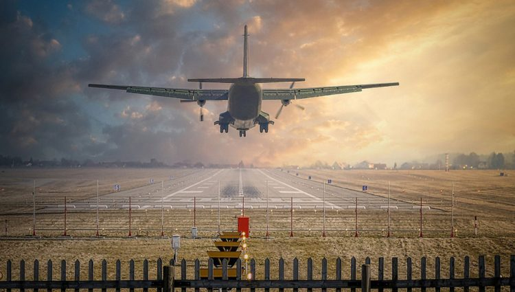 Koncesija crnogorskih aerodroma nije povoljan potez