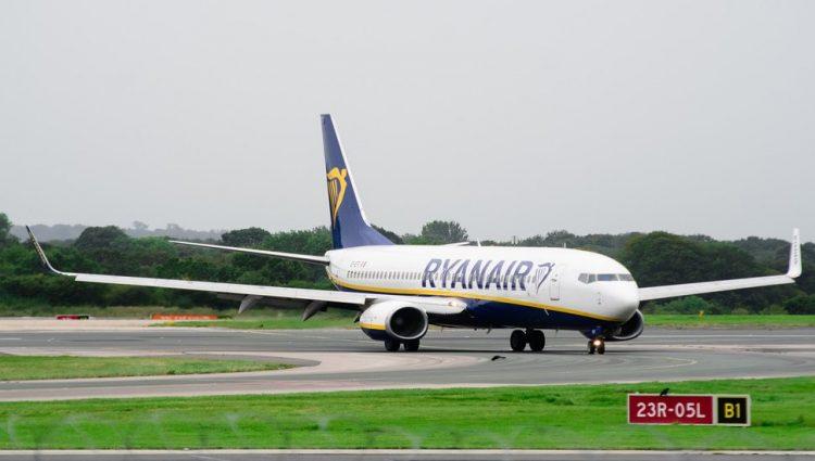 Croatia Airlines neće preživeti dolazak Ryanaira u Zagreb