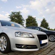 U prošloj godini manje od sedam hiljada novih vozila