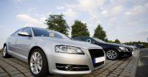 KUPCI AUTOMOBILA JOŠ UVEK VIŠE VOLE TRADICIONALNE MODELE Pandemija usporila rast prodaje električnih vozila