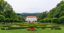 (FOTO) TURISTIČKE LEPOTE SRBIJE Loznički kraj, simbol istorije, kulture i banjskog turizma