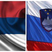 Snažan rast srpskog izvoza u Sloveniju