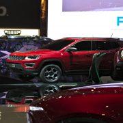 STVORENA ČETVRTA NAJVEĆA AUTOMOBILSKA GRUPACIJA NA SVETU Akcionari prihvatili spajanje Fiat Chrysler i Peugeot-Citroën