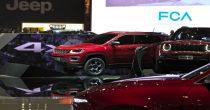 Fiat-Chrysler i PSA ostvarili dobit uprkos pandemiji