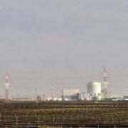 Nuklearna elektrana Krško se ipak ne zatvara 2023. godine?
