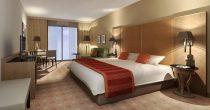 POČELO PRIJAVLJIVANJE HOTELIJERA ZA SUBVENCIJE Novac na računima početkom oktobra, kaže Mali