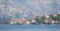 Međugodišnja inflacija u Crnoj Gori 3,1 odsto u julu