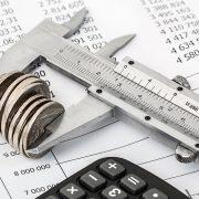 HRVATSKA NARODNA BANKA OČEKUJE OVE GODINE PAD BDP OD OSAM ODSTO Naredna donosi rast od 5,2 procenta