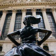 NOVI ISTORIJSKI REKORDI NA AMERIČKOJ BERZI Bajdenov mandat i euforija na Wall Streetu
