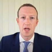 Facebook će morati nešto brzo da promeni u svom poslovanju