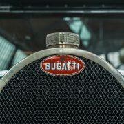 Rimac preuzima Bugatti