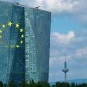 ECB SPREMNA ZA NOVA KRIZNA FINANSIRANJA Oporavak Evrozone gubi snagu