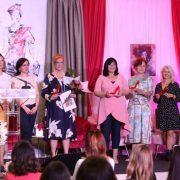 SVE VIŠE ŽENA U SRBIJI POKREĆE SOPSTVENI POSAO I SA USPEHOM OPSTAJE NA TRŽIŠTU Udruženje Biznis na štiklama aktivno promoviše žensko preduzetništvo