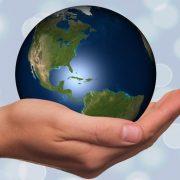 Šta nas čeka u 2022. godini, kriza ili oporavak?
