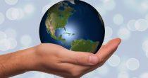 Gejts obećao 1,5 milijardi dolara protiv klimatskih promena