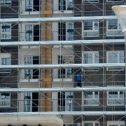DVE TREĆINE ZGRADA U EU ENERGETSKI NEEFIKASNO Evropska komisija objavila strategiju masovne obnove objekata