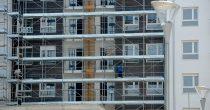STANOGRADNJA U REPUBLICI SRPSKOJ HVATA ZALET Kupaca ima, cene stanova ipak ostaju iste