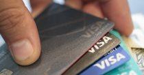 Visa kupuje evropski Tink za 2,15 milijardi dolara