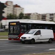 Da li ograničenje brzine na 30 km/h zaista donosi veću bezbednost i manje zagađenje?