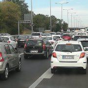 """Vozila koja """"vidno"""" zagađuju vazduh teže do registracije od 5. jula"""