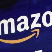 Amazon potvrdio da u Hrvatskoj otvara centar za projektovanje i održavanje cloud infrastrukture