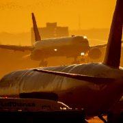 FLOTA OD 10 AIRBUS AVIONA OSTAJE PRIZEMLJENA Qatar Airways narednih nekoliko godina neće uzletati
