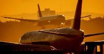 Avio-kompanije traže način da prežive