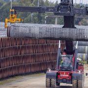 RUSI OTKRILI JOŠ JEDNO NALAZIŠTE GASA Ogromni energetski resursi