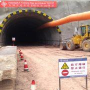 Završetak prve deonice Moravskog koridora u proleće 2022. godine