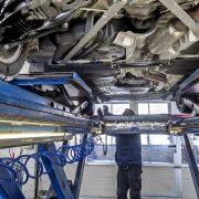 Skaču cene tehničkog pregleda, vozače muče i drugi problemi