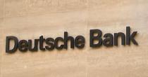 Neto profit Deutsche Bank 908 miliona evra u prva tri meseca 2021.