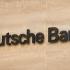 DEUTSCHE BANK UKIDA FILIJALE Svaka peta ekspozitura u Nemačkoj biće uskoro zatvorena