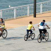 Biciklisti čekaju subvencije i nove staze širom Beograda
