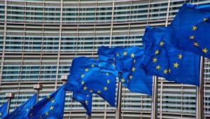 CIRKULACIJA LJUDI I ROBE U EU NEOPHODNA Jedinstveno tržište mora da funkcioniše, uprkos pandemiji, ocena ministara za evropske poslove