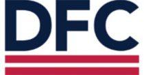 DOLAZAK DFC U SRBIJU Velika šansa za američke investicije